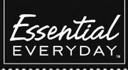 essential-everyday products Printable Coupon