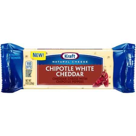 kraft-chipotle-white-cheddar-natural-cheese Printable Coupon
