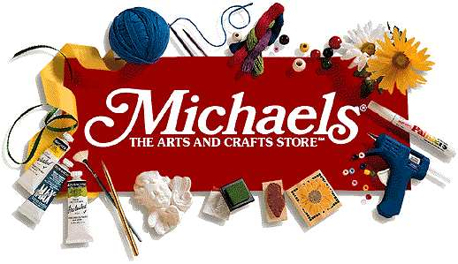 michael's Store Printable Coupons