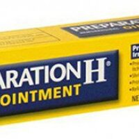 Save With $2.00 Off Preparation H Product Coupon!