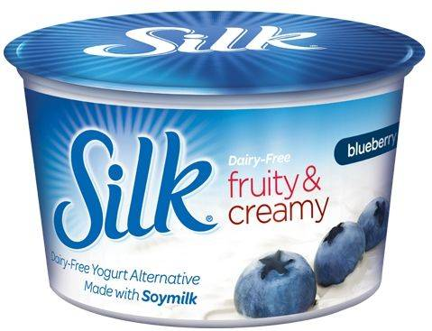 silk soy yogurt Printable Coupon
