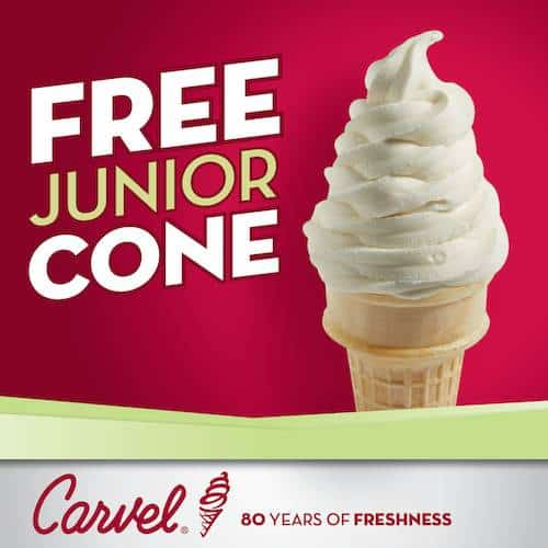 graphic regarding Carvel Coupon Printable named Carvel discount codes printable - Offers upon hair straightening inside mumbai
