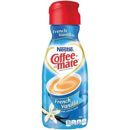Join International Delight's Creamer Nation for fresh news, coupons, tasty perks and swag. It's free and fun to join.