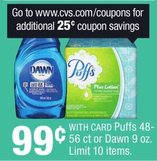 graphic regarding Dawn Coupons Printable named Cost-free printable discount codes sunrise dish cleaning soap - Discount coupons .au