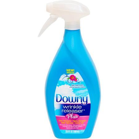 Downy Products Printable Coupon