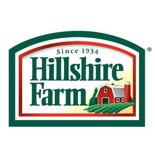 HillShire Farms Smoked Sausage Printable Coupon