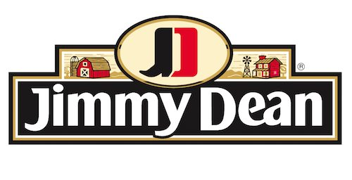 JimmyDean Printable Coupon