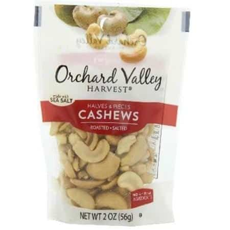 Orchard Valley Printable Coupon