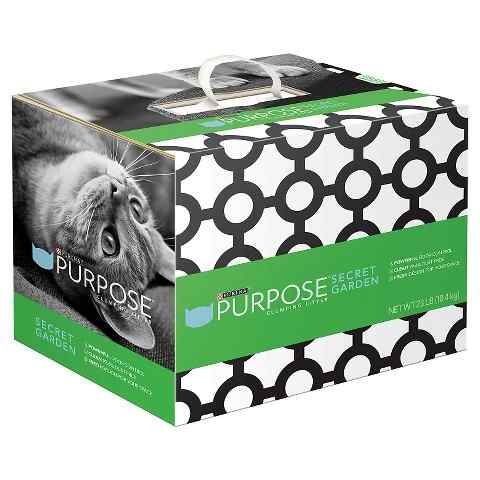 Purina Purpose Printable Coupon