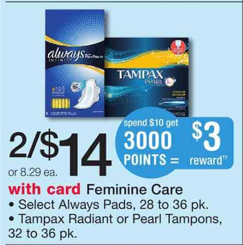 picture about Tampax Coupons Printable named Fresh new and Reset Tampax Item Printable Coupon codes Furthermore