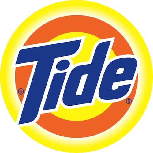 Tide Products Printable Coupon