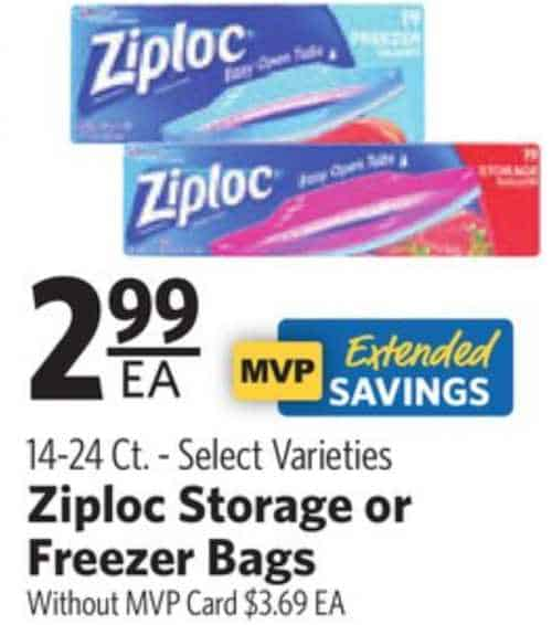 graphic relating to Ziploc Printable Coupons known as Ziploc bag coupon codes printable - Acquire discount coupons