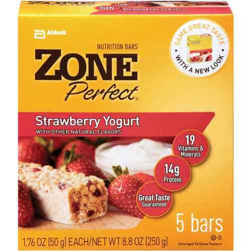 ZonePerfect Printable Coupon Printable Coupon