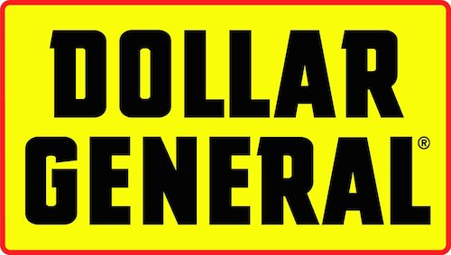 Dollar General Store Printable Coupon