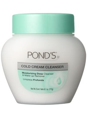 Travel Health, Treatments, Baby Care, Customer Service, Account Help Worldwide Delivery On Ponds Cold Cream.