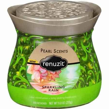 renuzit-pearl-scents-sparkling-rain-air-freshener-9-oz Printable Coupon