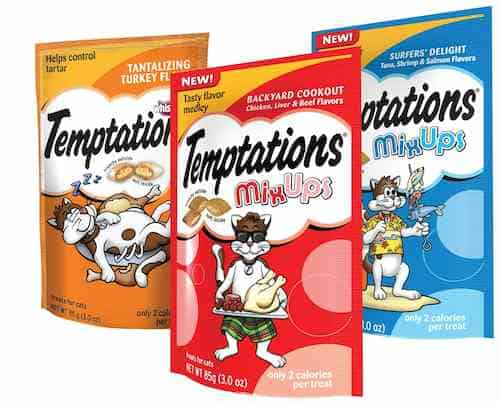 temptations cat treats Printable Coupon