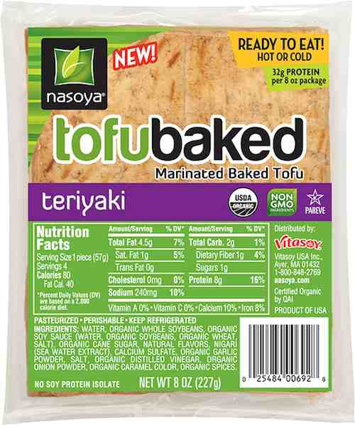 tofu-baked-teriyaki Printable Coupon