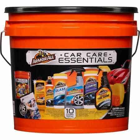 Armor All Car Care Gift Pack Printable Coupon
