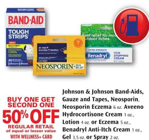 Band Aid Printable Coupons 2018 Surfing Holiday Deals Uk