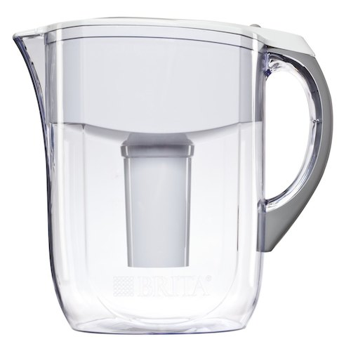 Britia Pitcher Printable Coupon