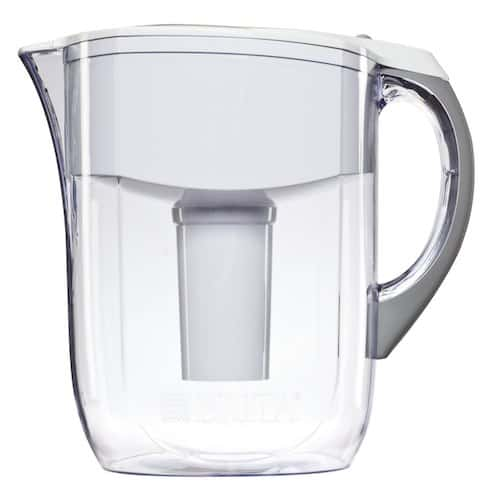 Brita Pitcher Printable Coupon