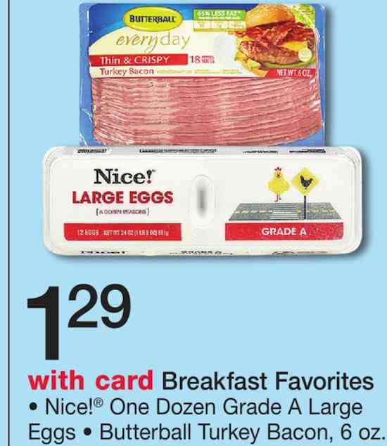 This is a graphic of Clean Butterball Coupons Turkey Printable