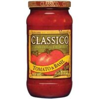 Save With $1.00 Off Classico Red Sauce Coupon!