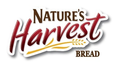 Nature's Harvest Bread Printable Coupon