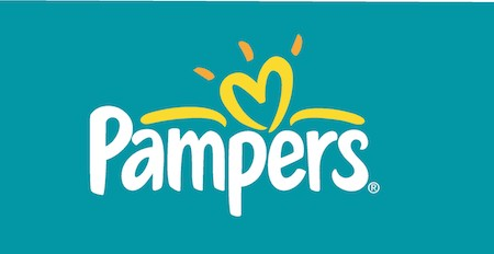 Pampers Baby Products Printable Coupon