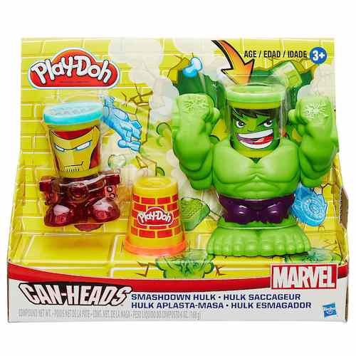 printable coupons and deals marvel toys printable coupon