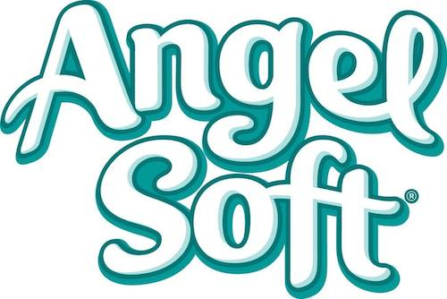 Free printable angel soft toilet paper coupons