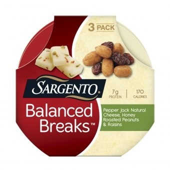 sargento-balanced-breaks-pepper-jack-peanuts Printable Coupon
