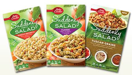 suddenly-salad Printable Coupon