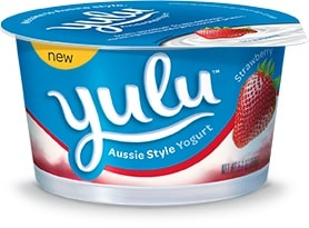 yulu Printable Coupon