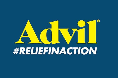 Advil Printable Coupons