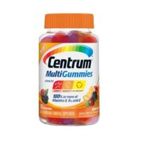 Save With $3.00 Off Centrum Product Coupon!