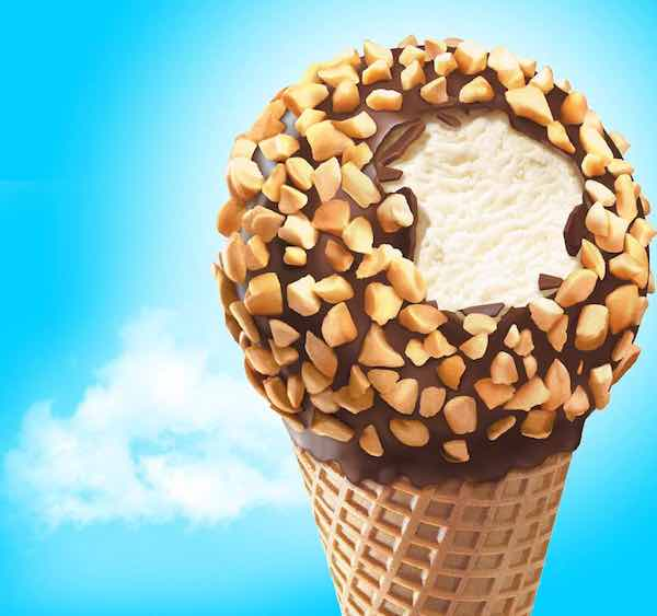 Nestle Drumstick Cones Printable Coupon