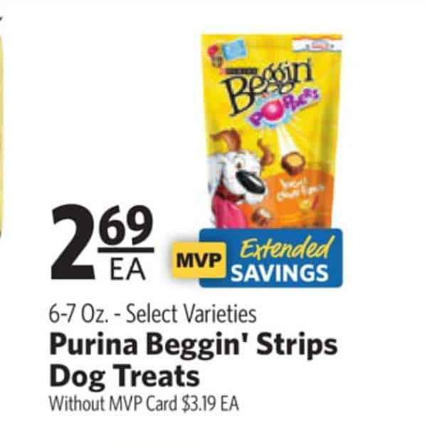 beggin strips printable coupons