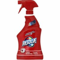 Save With $1.00 Off Resolve Product Coupon!