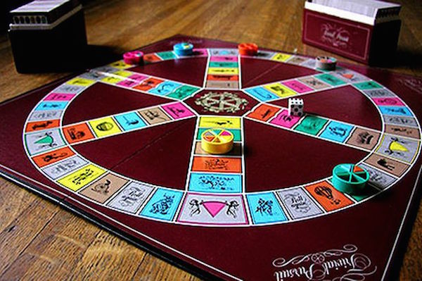 Trivial Pursuit Printable Coupon
