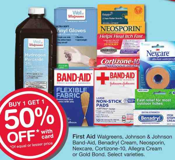 photo relating to Benadryl Printable Coupon titled Preserve upon Benadryl With this Printable Coupon and Walgreens