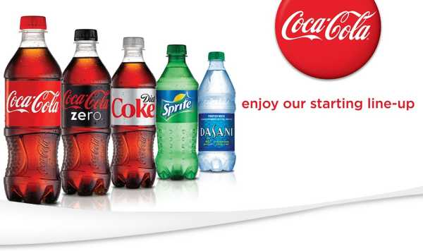 photo regarding Coca Cola Printable Coupons identified as Print Though On your own can Print this $1.00 off 3 Coca Cola