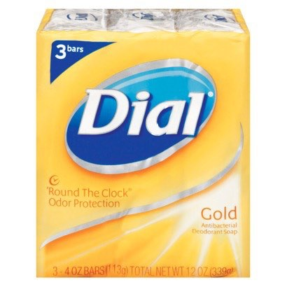 photograph about Printable Dial Coupons named Dial Overall body Clean Printable Coupon - Site 3 of 11 - Printable