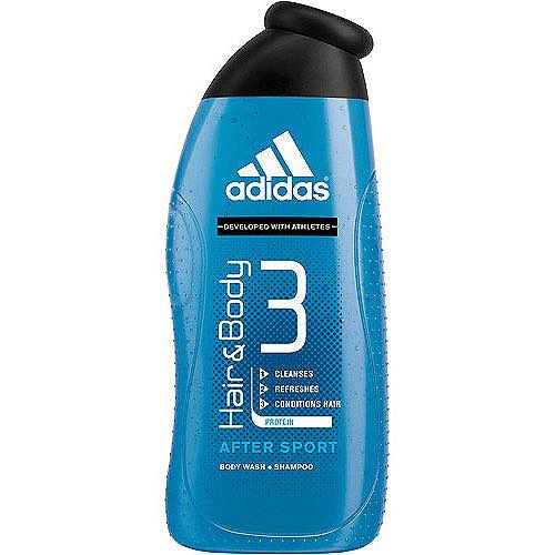 Adidas Body Wash Printable Coupon