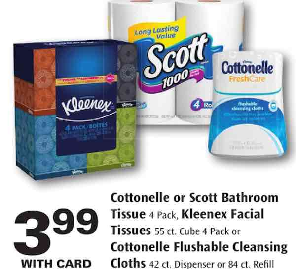 photo regarding Cottonelle Printable Coupon known as Wonderful! Help save upon Cottonelle Flushable Wipes At Ceremony Support With