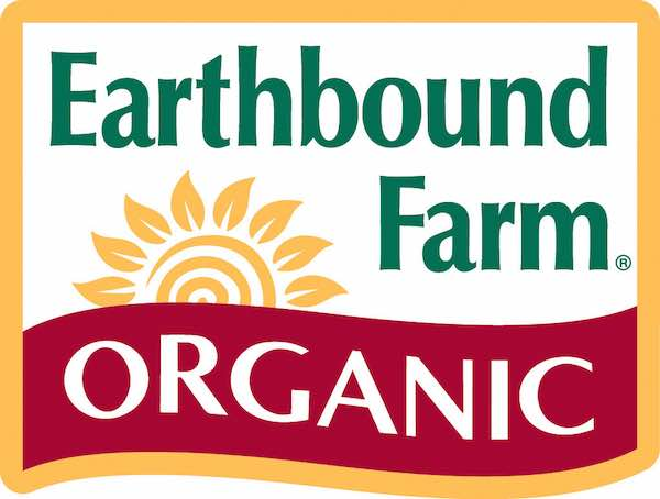 Earthbound Farms Printable Coupon