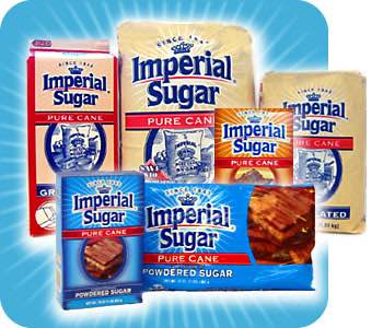 Imperial-Sugar-Products Printable Coupon