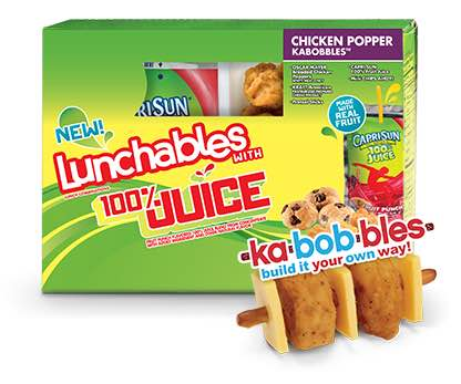 Lunchables Coupons 2014 Lunchables Printable Coupon