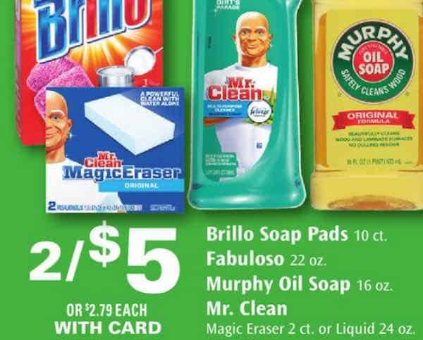 graphic relating to Mr Clean Coupons Printable referred to as Mr. Fresh new Liquid Muscle mass Printable Coupon - Printable Coupon codes